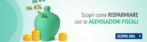 banner_agevolazioni_fiscali_id